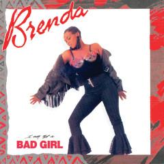 I Am Not A Bad Girl - Brenda Fassie