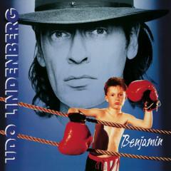 Benjamin (Remastered) - Udo Lindenberg