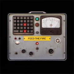 Feed The Fire - Dawes