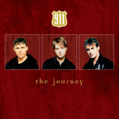 The Journey - Nine One One