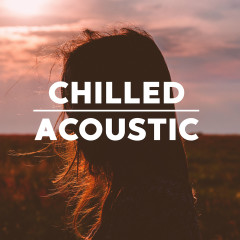 Chilled Acoustic - Various Artists