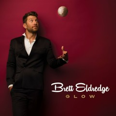 Baby, It's Cold Outside (feat. Meghan Trainor) - Brett Eldredge, Meghan Trainor