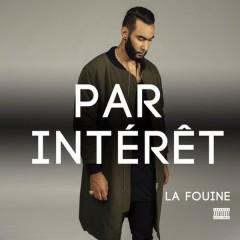 Par intérêt - La Fouine
