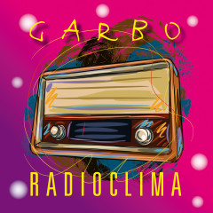 Radioclima - Garbo