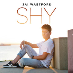 Shy - EP - Jai Waetford