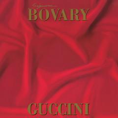 Signora Bovary - Francesco Guccini