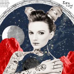 Zapomnij Mi (Deluxe) - Sarsa