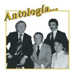 Antologiá... Los Baby's - Los Baby's