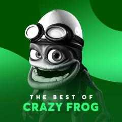 Những Bài Hát Hay Nhất Của Crazy Frog - Crazy Frog