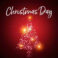 Christmas Day (Classic Xmas Favourites) - Various Artists
