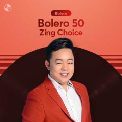 Bolero 50: Zing Choice