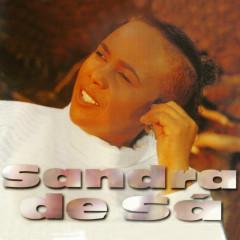 Soul de verão - Sandra De Sá