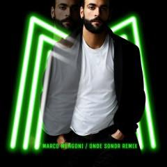 Onde (Sondr Remix) - Marco Mengoni