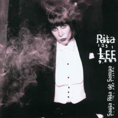 Santa Rita De Sampa - Rita Lee