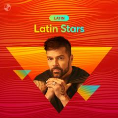 Latin Stars