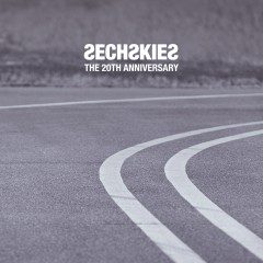 THE 20TH ANNIVERSARY - SECHSKIES