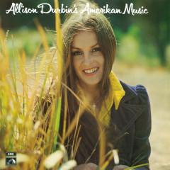 Allison Durbin's Amerikan Music - Allison Durbin