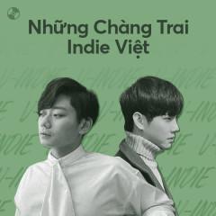 Những Chàng Trai Indie Việt