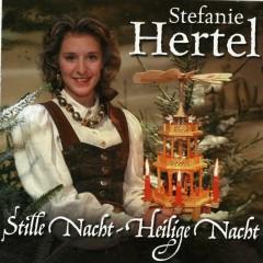 Stille Nacht, heilige Nacht - Stefanie Hertel