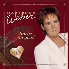 Hartje Van Goud - Marianne Weber