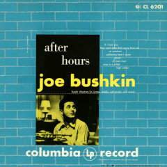After Hours - Joe Bushkin & Trio