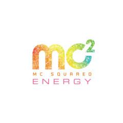 ENERGY - Mc2