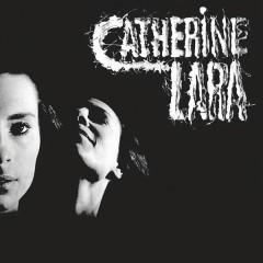 Ad Libitum (Remastered) - Catherine Lara