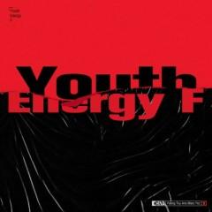 YEF (EP) - YouthEnergyF