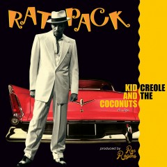 Rat Pack - Kid Creole & The Coconuts