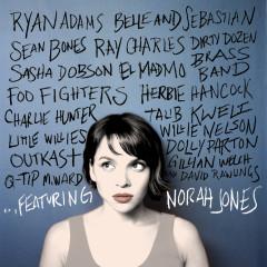 … Featuring Norah Jones - Norah Jones