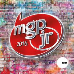 MGPjr 2016 - MGPjr