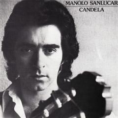 Candela - Manolo Sanlúcar