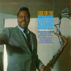 Lock, the Fox - Eddie 'Lockjaw' Davis