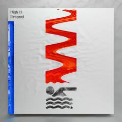 Firepool - High Hi
