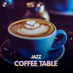 Coffee Table Jazz