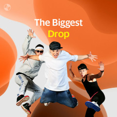 The Biggest Drop