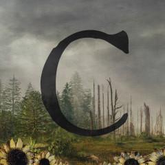 C - The Acacia Strain