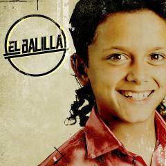 El Balilla - Rául El Balilla