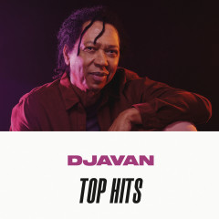Djavan Top Hits - Djavan