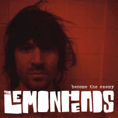 Become The Enemy - The Lemonheads