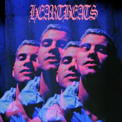 Heartbeats (Single)