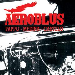 Aeroblus - Aeroblus