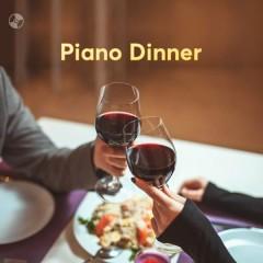 Piano Dinner