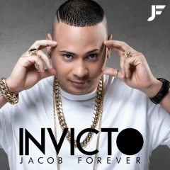 Invicto - Jacob Forever