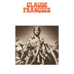 Menteur ou cruel - Claude François