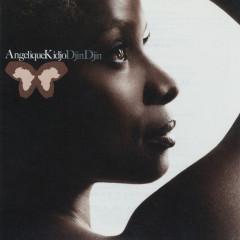 Djin Djin - Angélique Kidjo