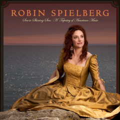 Sea to Shining Sea: A Tapestry of American Music