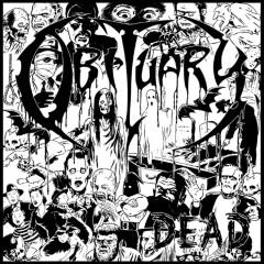 Dead (Live) - Obituary