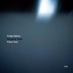 Avenging Angel - Craig Taborn