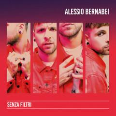Senza Filtri (EP)